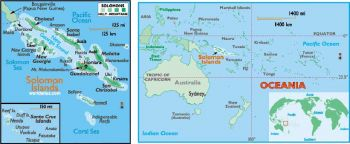 SOLOMON ISLANDS 50 DOLLARS ND 2013 P-NEW HYBRID PAPER UNC