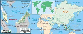 MALAYSIA 1 RINGGIT 2012 POLYMER NEW DESIGN UNC