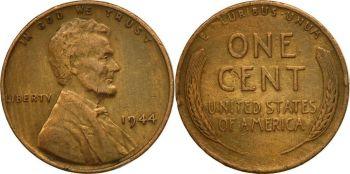 GOLD BUFFALO COLORIZED $50 USA