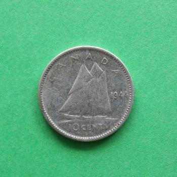 KOREA 100 WON 1996 Ρομπέν των Δασών ΑΣΗΜΕΝΙΟ PROOF UNC