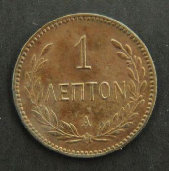 1 lepto 1901