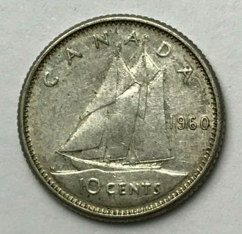 100$ Ασημένια Πλάκα 4 oz 2003 USA
