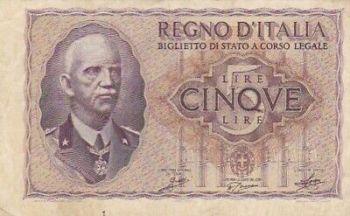 ΙITALY  50.000 λlire 1984
