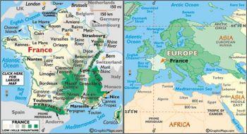 FRANCE 10 FRANCS 28-1-1927