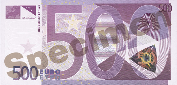 37 euro