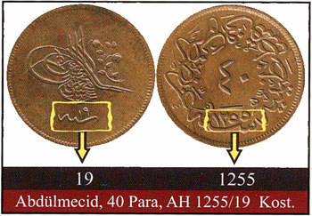 These Details Requiring Special Care Of The Coins Issued In 1293 Have Been Mentioned Related Pages
