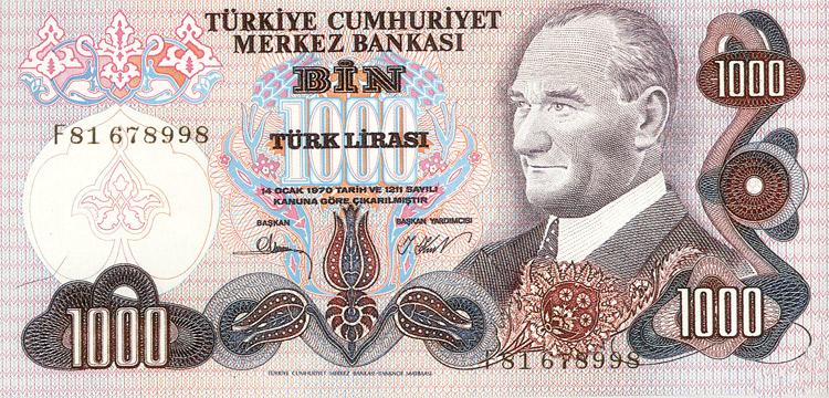 Tα λιμάνια και τα αεροδρόμια μας θέλουν να αγοράσουν οι Τούρκοι!Κι εμείς το συζητάμε
